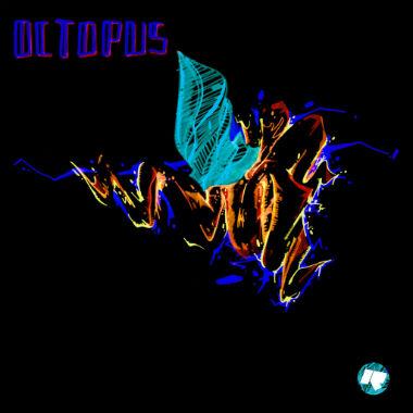 King Krule - Octopus (Ratking Remix)