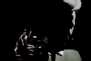 Labrinth featuring Emeli Sandé - Beneath Your Beautiful