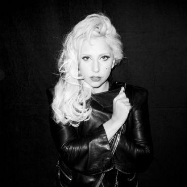 Lady Gaga Addresses Absence from Kendrick Lamar's Album