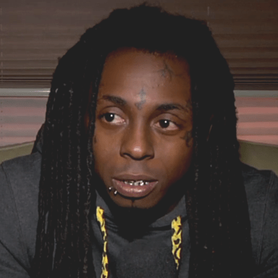 Lil Wayne Confirms Kanye West's Involvement in 'I Am Not A Human Being II'