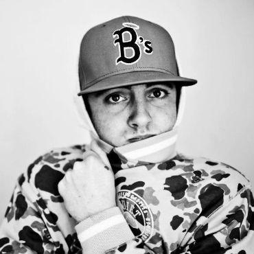 Mac Miller Reveals Sophomore Album Title