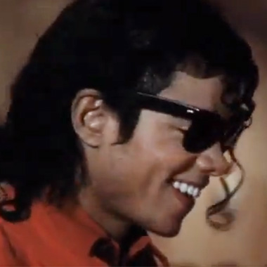 Michael Jackson - Bad25 (Documentary Trailer)