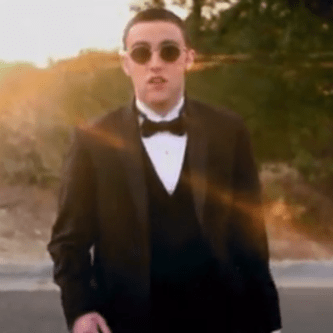MTV This Is How I Made It: Mac Miller