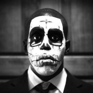 Murs & 9th Wonder - Funeral for a Killer