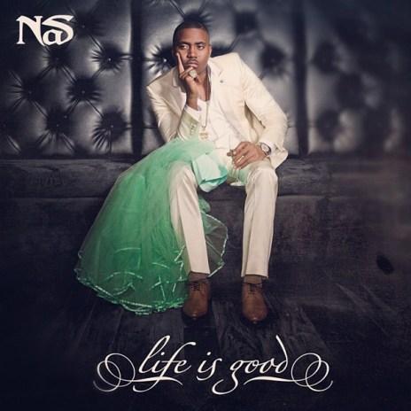 Nas - A Queens Story