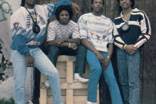 Public Enemy & N.W.A Among Nominees for Rock Hall of Fame