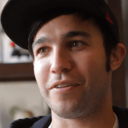 Ben Baller Episode 6 with Pete Wentz