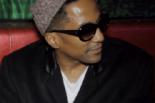 Q-Tip Confirms G.O.O.D. Music 'Cruel Winter' Album