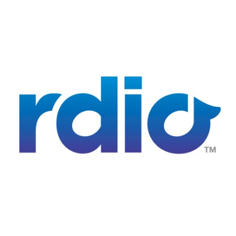 Rdio Will Pay Musicians $10 Per Fan