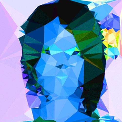 Rihanna - Diamonds (Jerome LOL Edit)