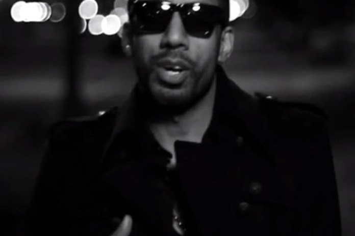 "Ryan Leslie - ""Maybachs & Diamonds"" & ""Swiss Francs"""