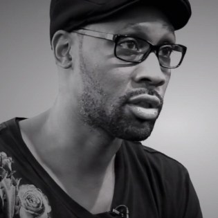 """RZA Explains How """"36 Chambers"""" Came Full Circle with His New Project"""