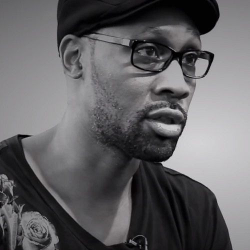 "RZA Explains How ""36 Chambers"" Came Full Circle with His New Project"