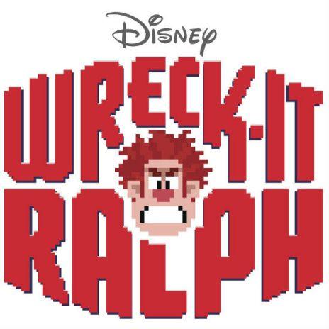 Skrillex - Bug Hunt (Wreck-It Ralph) (Noisia Remix)