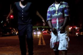 Smoke DZA featuring A$AP Twelvy - Game 7