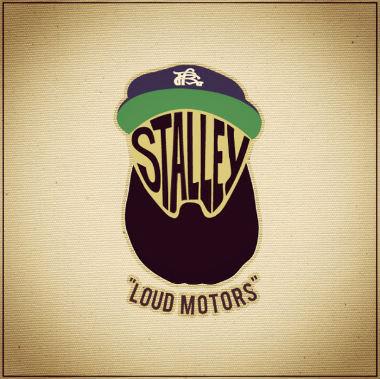 Stalley - Loud Motors