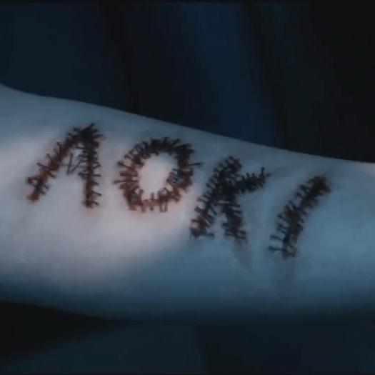 Steve Aoki featuring Lil Jon & Chiddy Bang - Emergency
