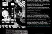 The Alchemist – Yacht Rock (Free Album)