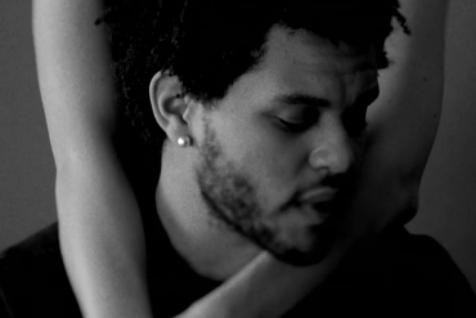 The Weeknd's Abel Tesfaye Shares Note with Fans