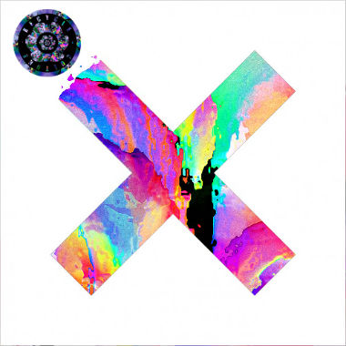 The xx - Chained (Recycle Culture Remix)