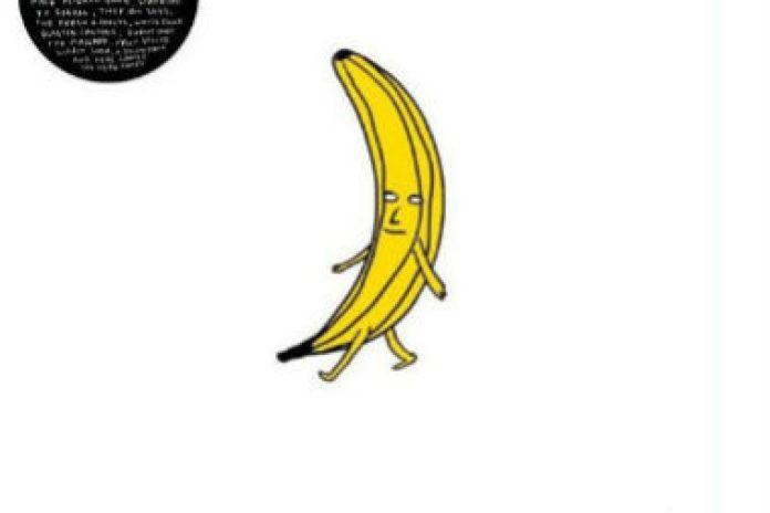 Ty Segall - Femme Fatale (Velvet Underground Cover)