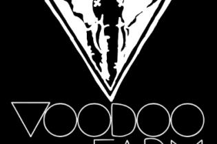 Wiz Khalifa featuring The Weeknd - Remember You (VOODOO FARM Club Remix)