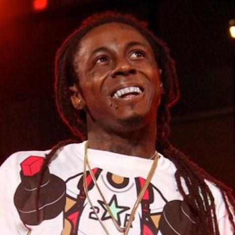 Lil Wayne Hospitalized