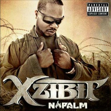 Xzibit featuring Wiz Khalifa, David Banner & Brevi - Enjoy the Night