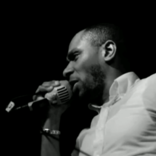 Yasiin Bey - A Modern Marvel in Marvelous Times (Interview)