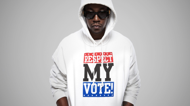 2 chainz 2012 election proves again that hip hop wont be counted out