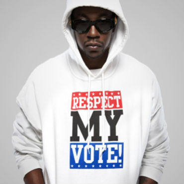 "2 Chainz: ""2012 Election Proves Again That Hip-Hop Won't Be Counted Out"""