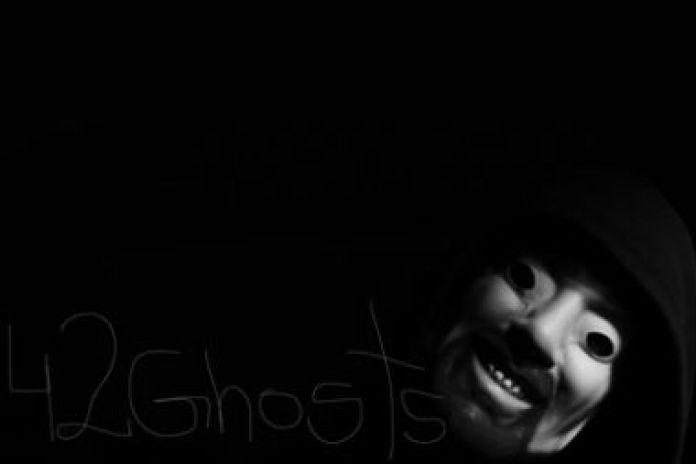 Death Grips – Culture Shock (42 Ghosts Remix)