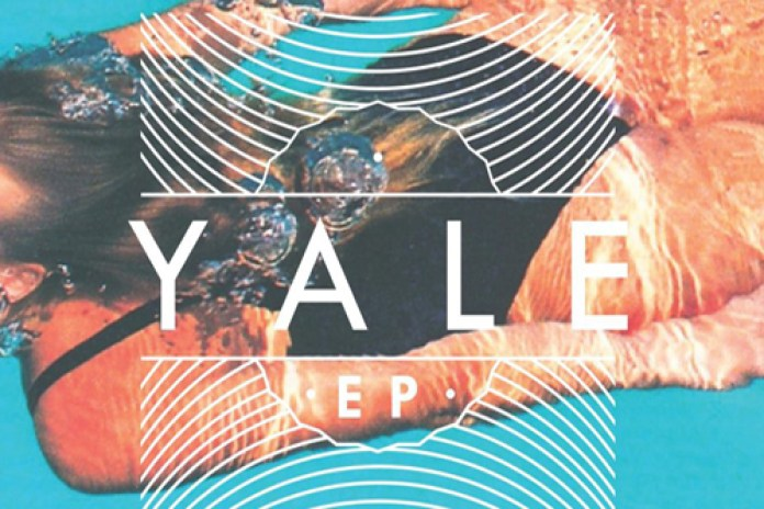 Yale - The One That Got Away