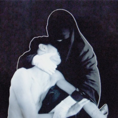 Crystal Castles - (III) (Full Album Stream)