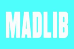 Madlib Medicine Show: The Aftermath