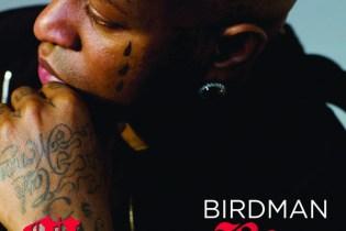 Birdman featuring Drake & Lil Wayne - Money To Blow (Urban Noize Remix)