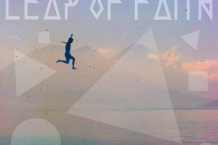Rad Omen x SNDCLSH - Leap of Faith