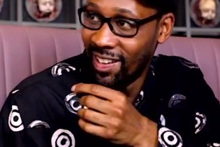 "Decoded: RZA ""Unspoken Word"" & ""Protect Ya Neck"""
