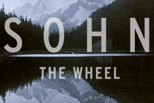 S O H N - The Wheel