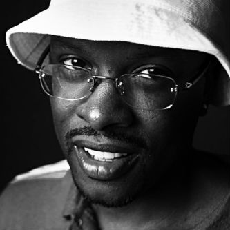 A Conversation with DJ Jazzy Jeff