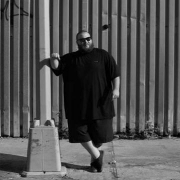 Action Bronson to Release Free Album on November 13th