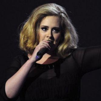 Adele's '21' Goes Diamond
