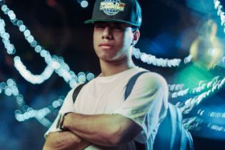 AraabMUZIK To Collaborate with Skrillex, Diplo for New Album