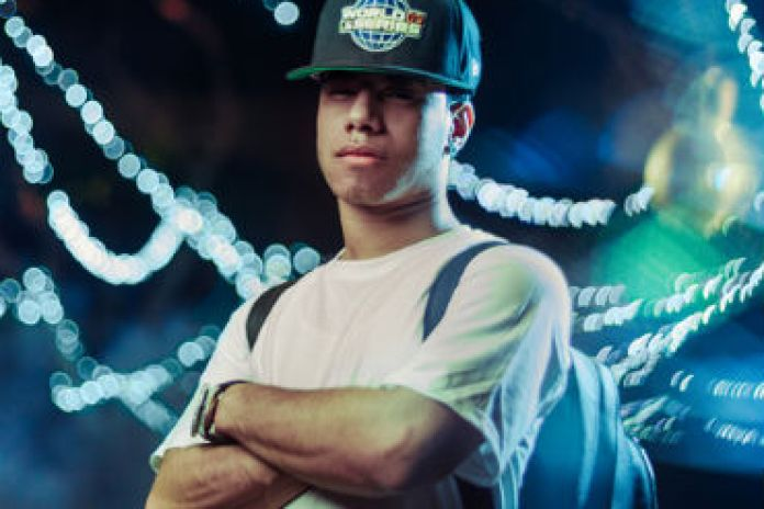 AraabMUZIK To Collaborate with Skrillex, Diplo for New Album