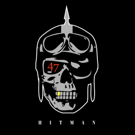 Benga - Hitman