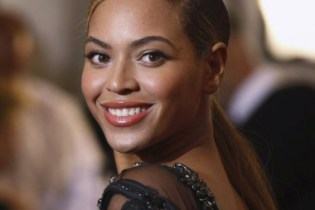 Beyoncé Starring In Upcoming HBO Documentary About Her Life