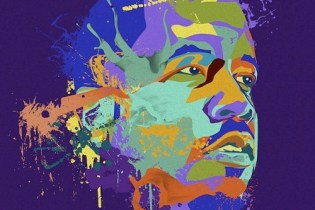 Big Boi Announces New Release Date & Shares Art for Vicious Lies and Dangerous Rumors