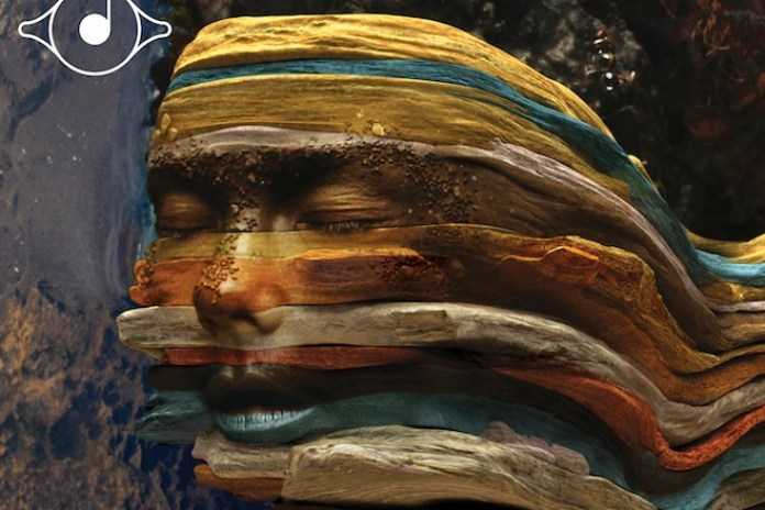 Björk - bastards (Biophilia Remix Album)