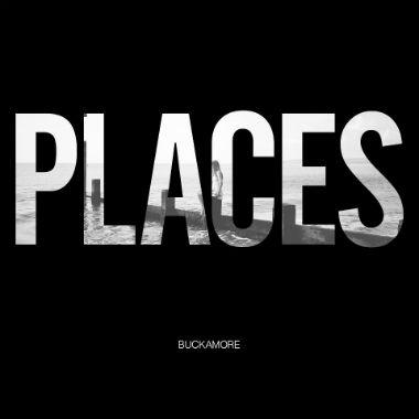 Buckamore - Places