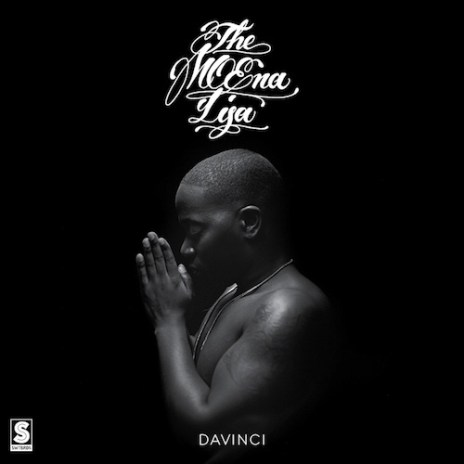 DaVinci - The MOEna Lisa (Mixtape)